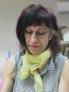 снимка на Ваня Вълкова