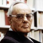 Карл Ранер